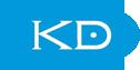 KannCept Design